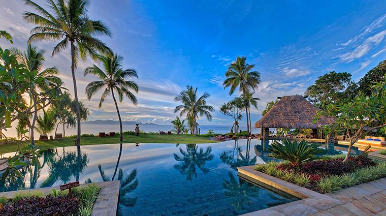 nanuku auberge resorts collection pool