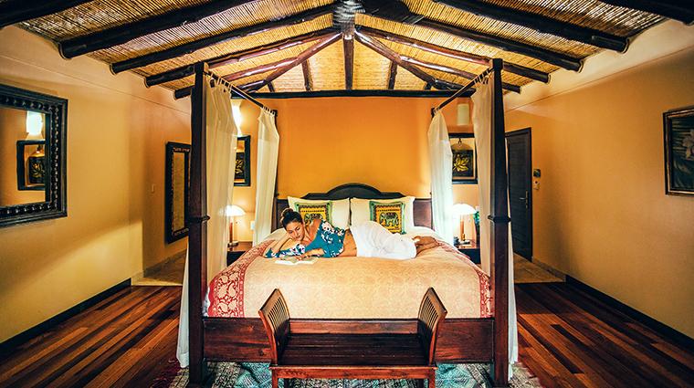 nayara hotel spa gardens casita deluxe