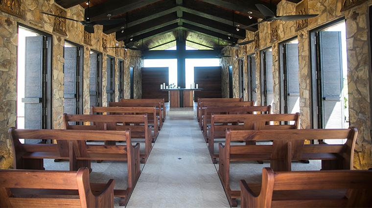 nekupe sporting resort and retreat chapel