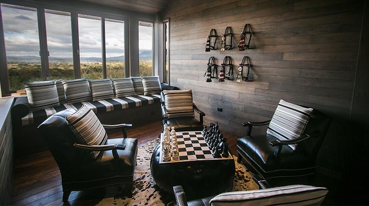 nekupe sporting resort and retreat rum tower room