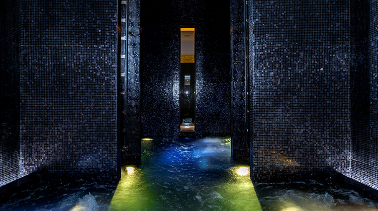 nizuc spa by espa baths