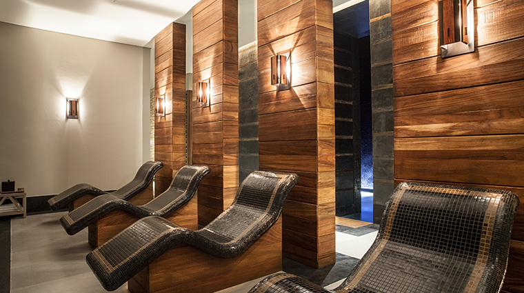 nizuc spa by espa2