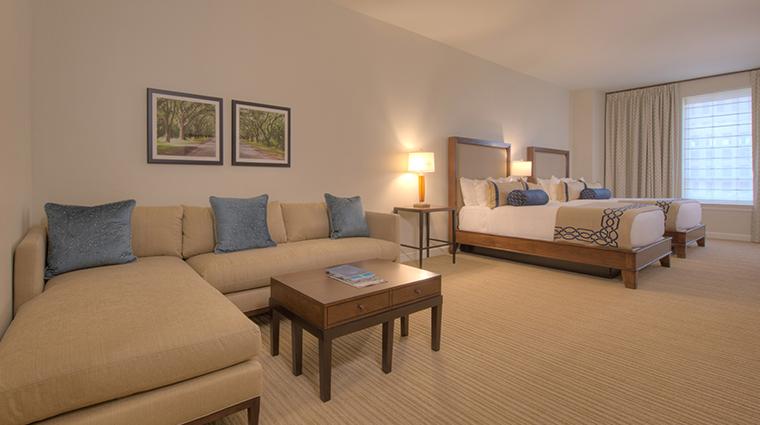 nopsi hotel junior suite double queen