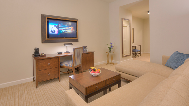 nopsi hotel suite