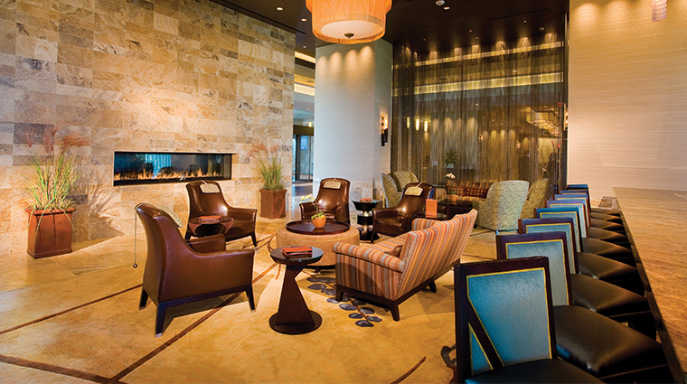 northern quest resort casino Fireside lounge