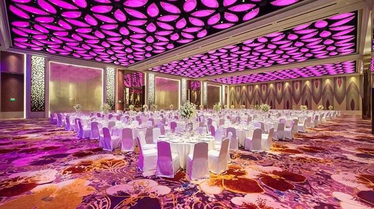 okada manila grand ballroom