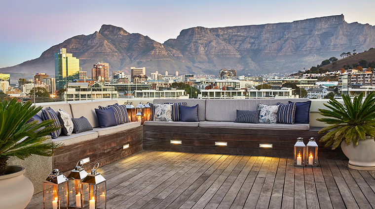 oneonly cape town penthouse terrace sitting