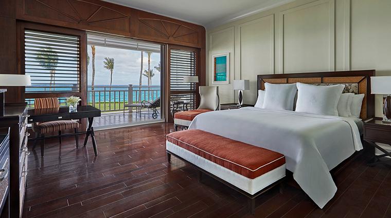 oneonly ocean club bahamas crescent beachfront room