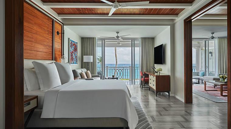 oneonly ocean club bahamas hartford ocean view suite