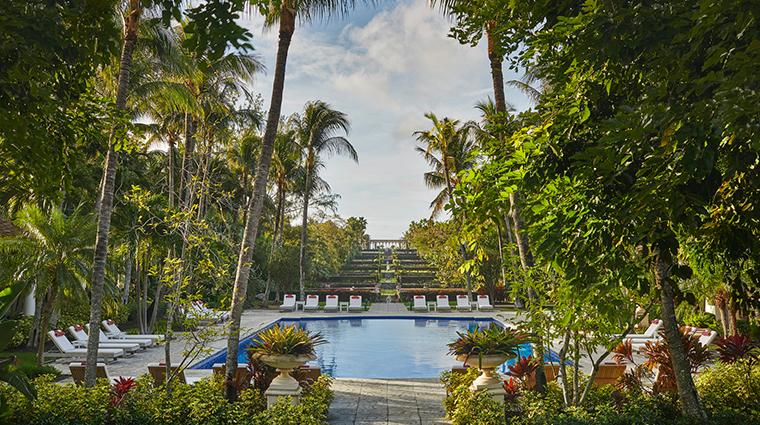 oneonly ocean club bahamas versailles pool