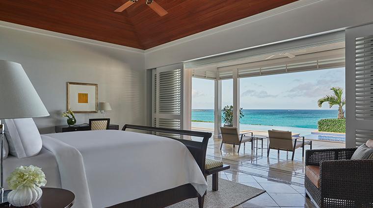 oneonly ocean club bahamas villa master
