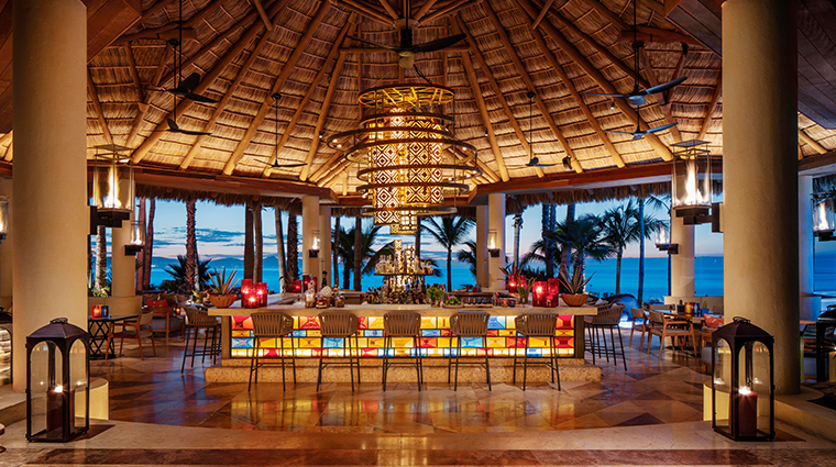 oneonly palmilla los cabos resort agua bar