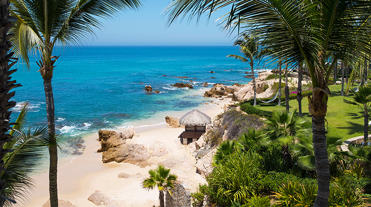 oneonly palmilla los cabos resort beach