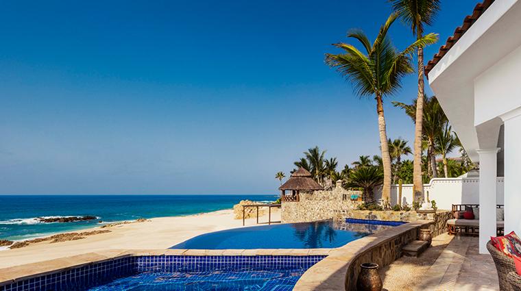 oneonly palmilla los cabos resort casita suite terrace