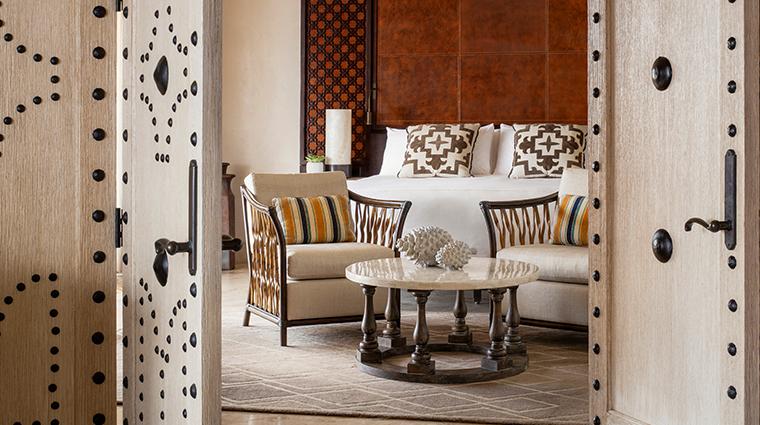 oneonly palmilla los cabos resort casita suite