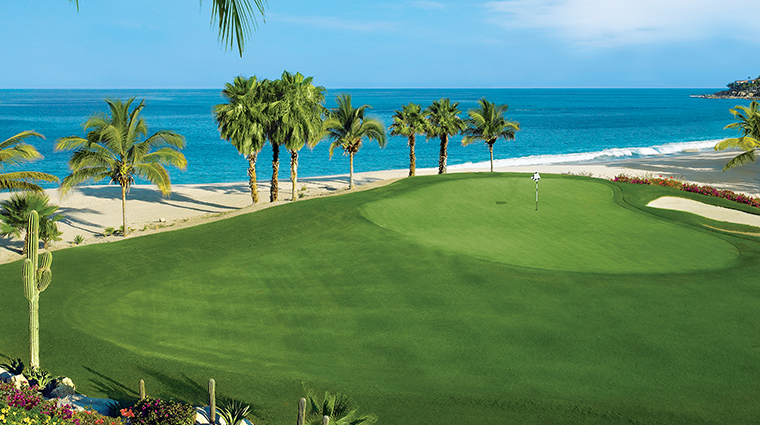 oneonly palmilla los cabos resort gold course ocean view