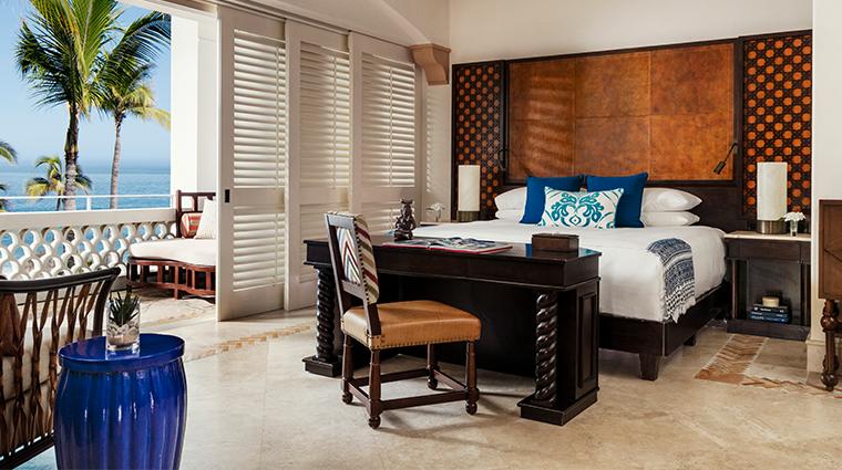 oneonly palmilla los cabos resort junior suite