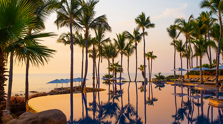 oneonly palmilla los cabos resort pool