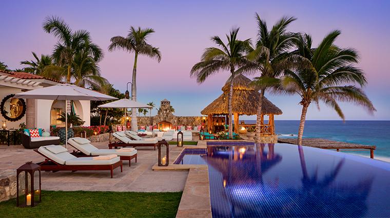 oneonly palmilla los cabos resort villa cortez