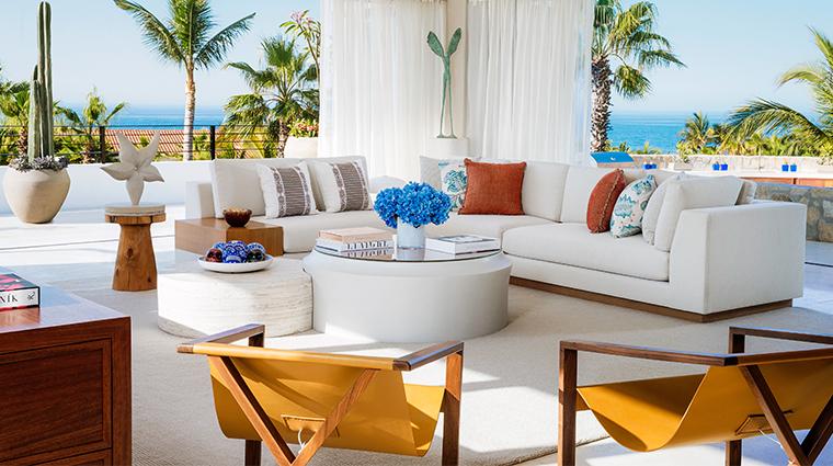 oneonly palmilla los cabos resort villa one living room