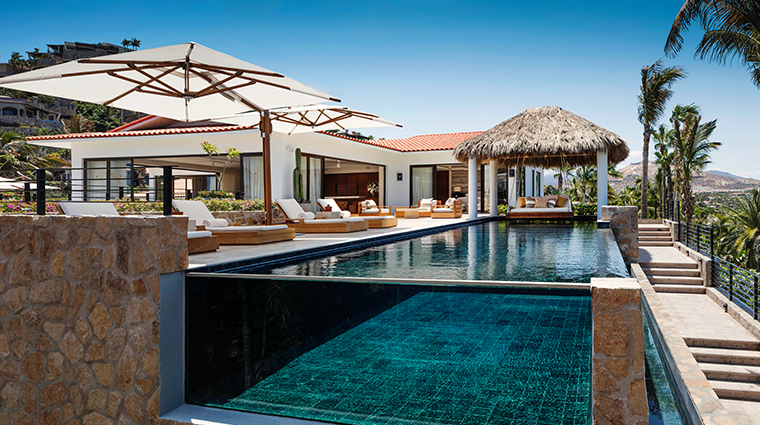 oneonly palmilla los cabos resort villa one pool