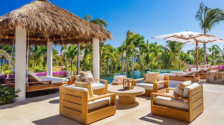 oneonly palmilla los cabos resort villa one