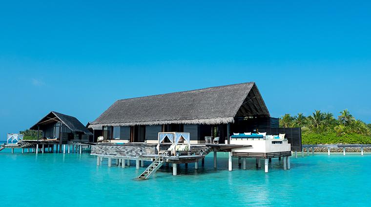oneonly reethi rah grand water villa