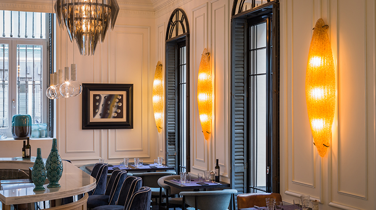 Only you boutique hotel madrid madrid hotels madrid for Hotel only you madrid
