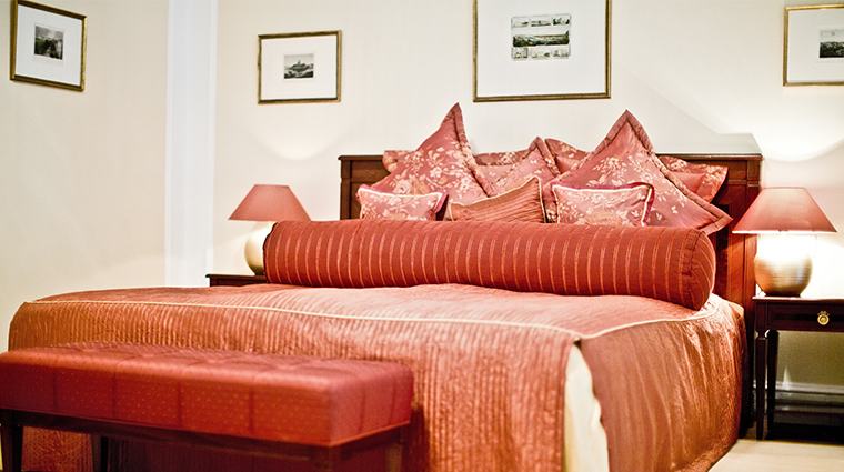 palais coburg Coburgg suite
