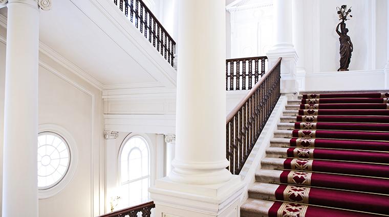 palais coburg grand starcaise