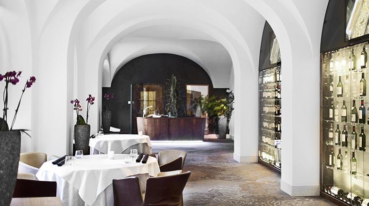 palais coburg silvio nickol gourmet restaurant dining
