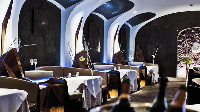 palais coburg silvio nickol gourmet restaurant