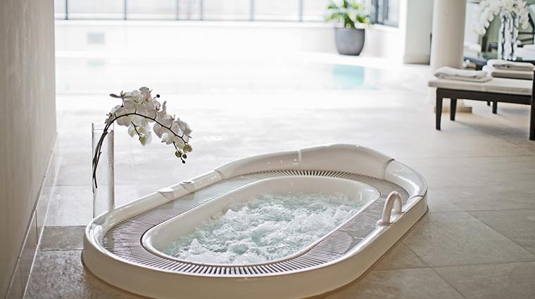 palais coburg spa whirlpool