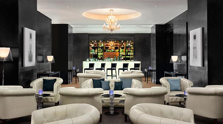 palais hansen kempinski lobby lounge