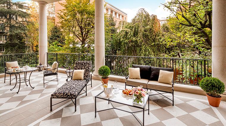palazzo parigi hotel grand spa milano ballroom terrace