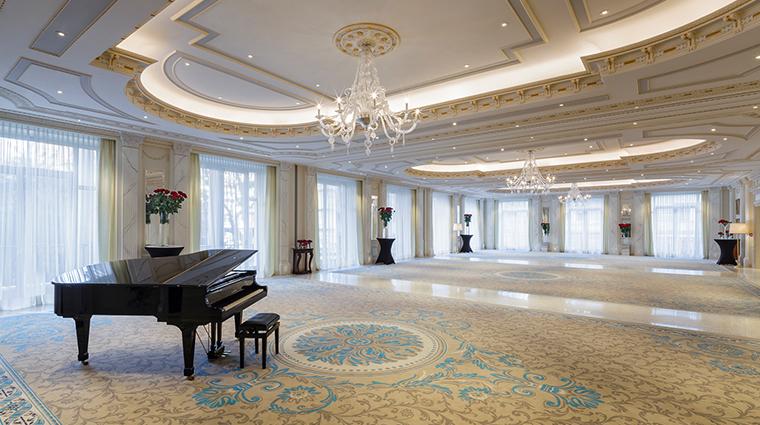 palazzo parigi hotel grand spa milano ballroom