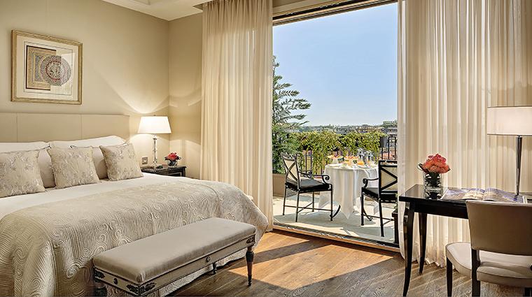 palazzo parigi hotel grand spa milano classic room