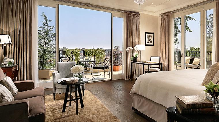 palazzo parigi hotel grand spa milano deluxe corner room