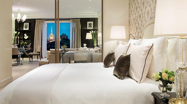 palazzo parigi hotel grand spa milano duomo suite