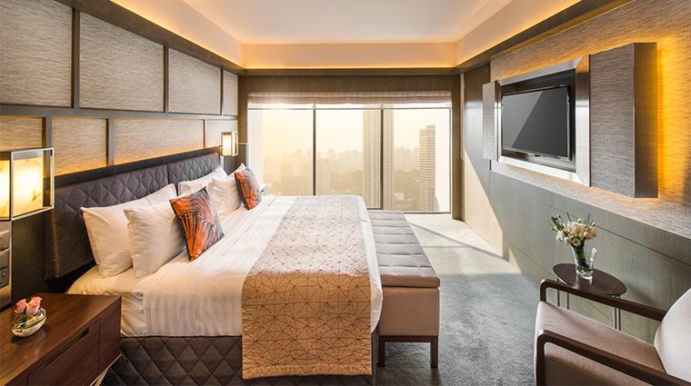 pan pacific singapore skyline suite