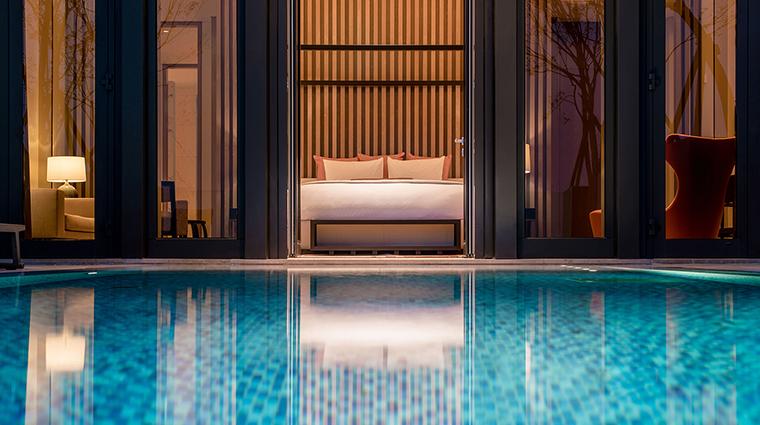 paradise hotel resort 5
