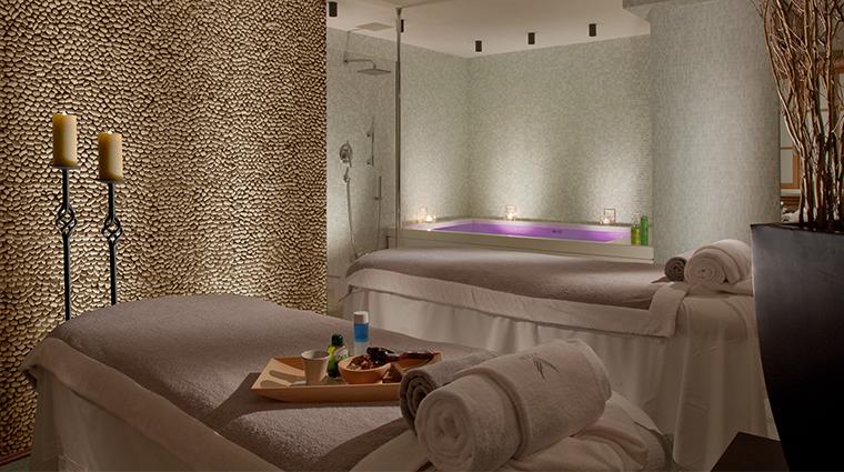 parco dei principi grand hotel spa Golden Suite