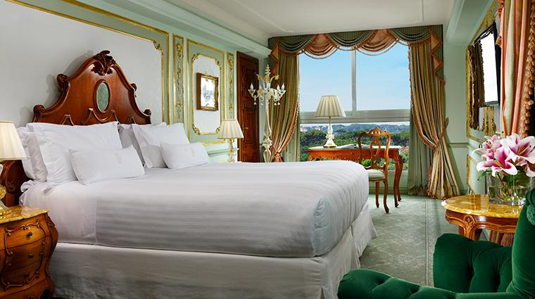 parco dei principi grand hotel spa deluxe suite