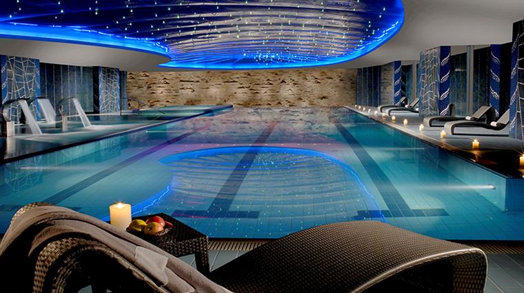 parco dei principi grand hotel spa pool