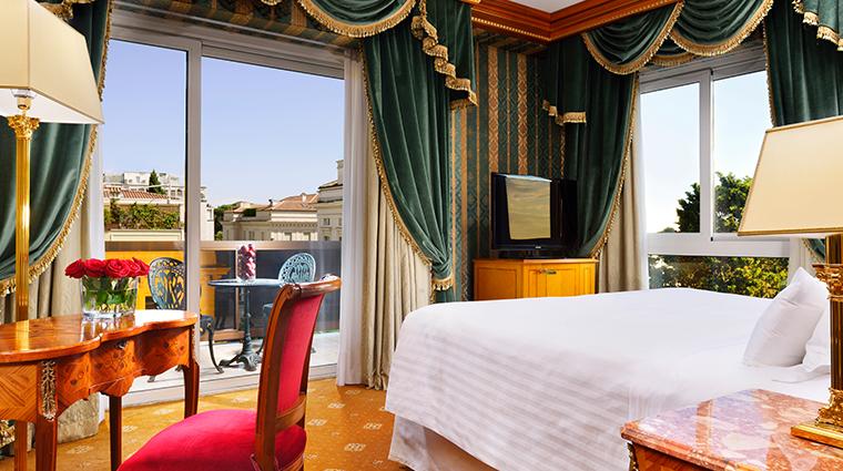 parco dei principi grand hotel spa suite deluxe