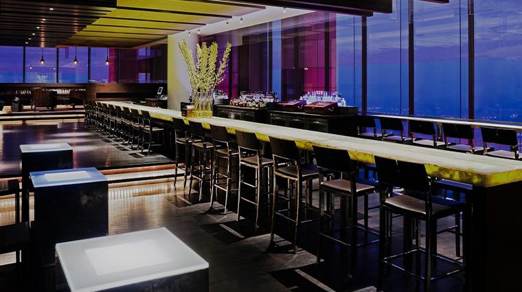 park hyatt beijing bar lounge