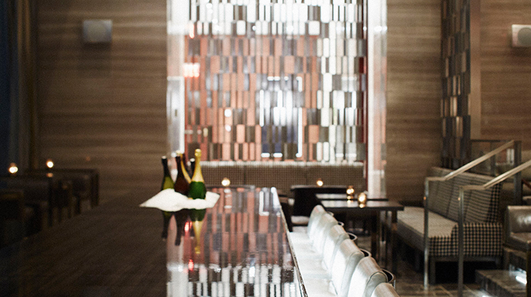 park hyatt new york guestroom suites decro