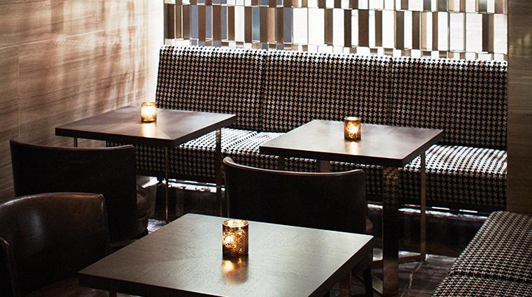 park hyatt new york tables3
