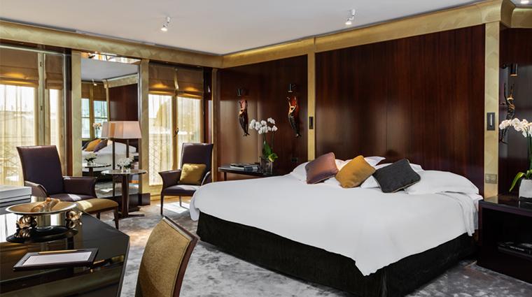 park hyatt paris vendome guestroom
