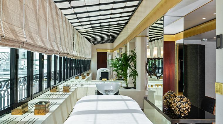 park hyatt paris vendome presidential suite